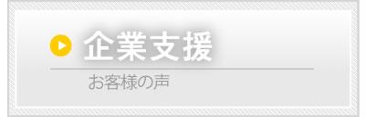 bt_voice_02