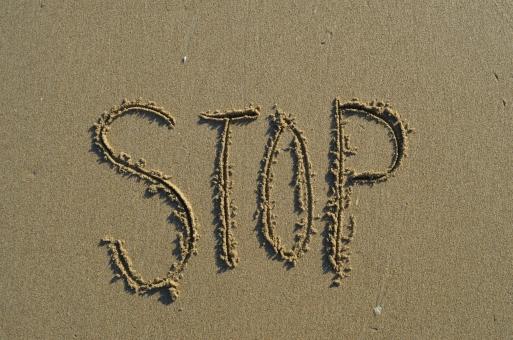経営判断としての「やめること」